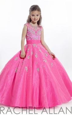 83f6694d1de party dresses for 7 year olds - Google Search