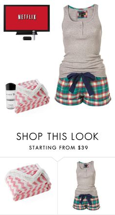 """""""Untitled #633"""" by raphaellyrfl ❤ liked on Polyvore featuring Lala + Bash"""