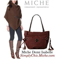 Miche Demi Isabelle $39.95 http://www.simplychicforyou.com/