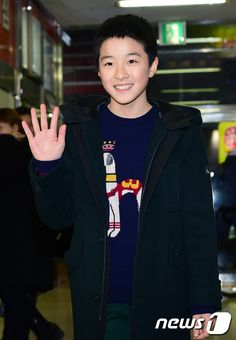 """Soi làn da """"hoàn hảo"""" của Park Shin Hye trong sự kiện chia tay """"Pinocchio"""" 15"""