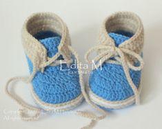 Botitas de bebé zapatos de bebé botas zapatillas tan