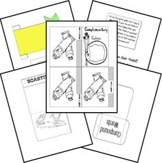 how to make a homeschool unit study for sale