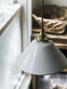 galette enamel(ガレットエナメル)|ペンダント照明|商品詳細ページ|照明・インテリア雑貨 販売 flame
