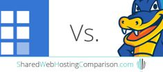BlueHost Vs HostGator, which one is the best? Compare these two web hosting side-by-side  #bluehost #hostgator #webhost #webhosting #hosting #host #besthosting #best