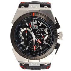 Sector Men's Wrist Watch R3271671225