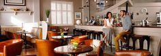Dunes Pub & Bistro | Inchydoney Island Lodge & Spa, West Cork
