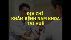 - Phòng khám nam khoa ở Huế, chuyên khám và điều trị bệnh : xuất tinh sớm, yếu sinh lý, liệt dương, vô sinh nam, cắt bao quy đầu.  - Khám bệnh ngoài giờ - Thông tin khách hàng bảo mật  - Hoạt động không ngày nghỉ   - Quy trình khám bệnh : http://phongkhamdakhoathegioi.vn/kham-nam-khoa-o-dau-tot-nhat-tai-ho-chi-minh.html  - Tham khảo thêm :  Bệnh xuất tinh sớm : http://phongkhamdakhoathegioi.vn/xuat-tinh-som-o-nam-gioi-va-cach-chua-tri-hieu-qua-nhat.html  Bệnh yếu sinh lý…