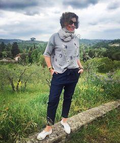 """1,377 Likes, 62 Comments - Consuelo Blocker (@consueloblocker) on Instagram: """"Me pedem como fazer um look barato... De caro aqui só tem as joias... Mas elas valem a pena! São da…"""""""