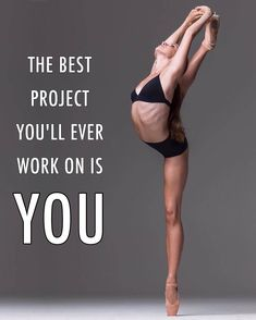 63 Ideas Dancing Quotes For Little Girls Mottos Ballerina Quotes, Ballet Quotes, Positive Quotes, Motivational Quotes, Inspirational Quotes, Sculpter Son Corps, Dance Motivation, Little Girl Quotes, Quotes To Live By