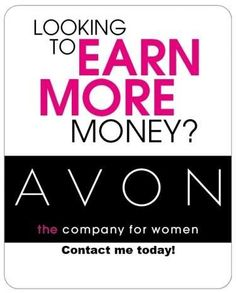 Want some extra income for your Summer Holiday? Message me for more information :-)