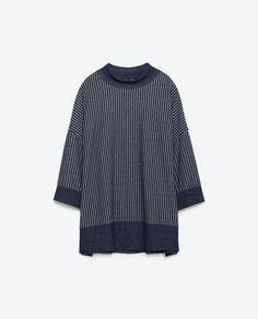 Die 141 besten Bilder von    SWEATS   Fashion clothes, Sweatshirts ... d642c990d3