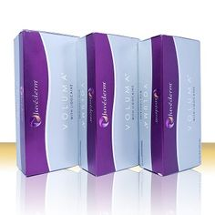 """Juvederm ULTRA 3 is available in a pack of two prefilled syringes and four ½"""" needles. It is injected into the skin (only by a qualified and trained clinician) to fill and treat: Cheek Fillers, Botox Fillers, Dermal Fillers, Allergan Botox, Best Wrinkle Treatment, Cosmetic Fillers, Anti Wrinkle Injections, Botox Cosmetic, Lip Wrinkles"""