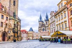 Prague Travel Guide Whether you are visiting the cultural tours of Central Europe, including Vienna Prague Old Town, Prague City, Croatia Travel, Thailand Travel, Bangkok Thailand, Hawaii Travel, Italy Travel, Monuments