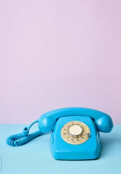 hello by Juan Moyano - Telephone, Communication - Stocksy United Cute Backgrounds, Phone Backgrounds, Wallpaper Backgrounds, Iphone Wallpaper, Wallpapers, Wallpaper Stickers, Pastel Wallpaper, Retro Aesthetic, Aesthetic Photo