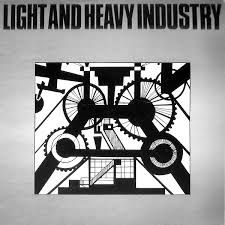 alessandro alessandroni light and heavy industry - Buscar con Google