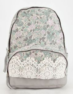 Lacey Backpack 260120568 | Backpacks