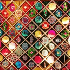 132 Best Bangladesh Wedding Decoration Ideas Images In