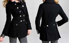 Google Image Result for http://www.fashionno5.com/wp-content/uploads/2009/10/wool-military-coat-from-express.jpg