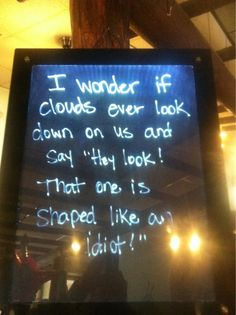 #lol #funny #hilarious Funniest Signs From This Summer
