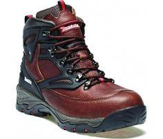 Makita XPT Safety Boot