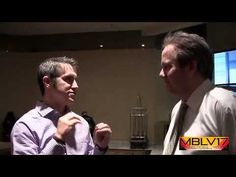▶ Jon Acuff Interview at MBLV17 - Mobile Beat Las Vegas 2013 - YouTube  http://mobilebeat.com http://www.facebook.com/mobilebeatofficial https://twitter.com/mobilebeat http://pinterest.com/mobilebeat