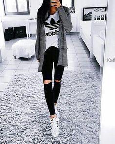 10 Migliori Adidas Mise Le Immagini Su Pinterest Adidas Mise, Adidas