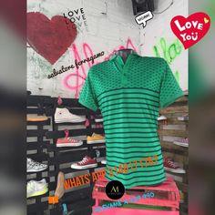 Excelentes camisetas al mejor precio en Alamos Moda  línea de...