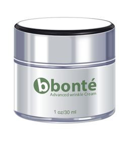 bonté Advanced Wrinkle Cream ???