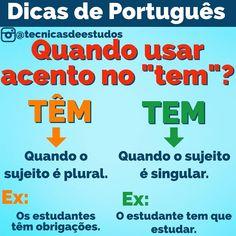 Mais uma da nossa série de dicas de Língua Portuguesa. Entenda hoje um pouco melhor o uso correto desta expressão que frequentemente é…