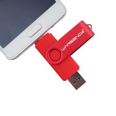 Original Wansenda Usb2.0 OTG USB flash drive for Smart Phone Tablet PC 4GB 8GB 16GB 32GB Pendrives Real Capacity free package #electronicsprojects #electronicsdiy #electronicsgadgets #electronicsdisplay #electronicscircuit #electronicsengineering #electronicsdesign #electronicsorganization #electronicsworkbench #electronicsfor men #electronicshacks #electronicaelectronics #electronicsworkshop #appleelectronics #coolelectronics