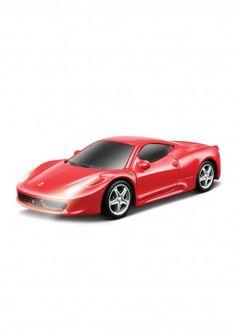 security Modello di auto//Mondo Motors//Audi a4 ambulanza OVP