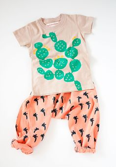 http://www.nadadelazos.com/es/primavera-verano-2015/104-t-shirt-cactus.html