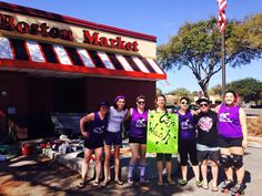 Support: Get Bruise Crew to #Texas!! #RollerDerby http://www.gofundme.com/BruiseCrew