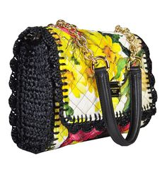 Dolce&Gabbana Handbags