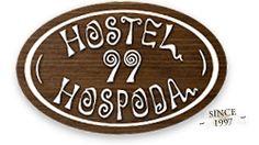 Hostel 99 in Český Krumlov, Czech Republic Hostel, Czech Republic, Deli