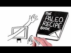 Get the best chicken breast recipes with the paleo cookbook!