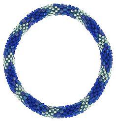 The Original Roll-On Bracelet-Icicle Blues Aid Through Trade http://www.amazon.com/dp/B00PX1XXVY/ref=cm_sw_r_pi_dp_TQaNvb0CGBV2G