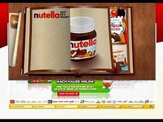 Advertising Top On-line #WebAuditor [HQ]