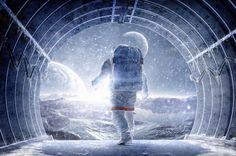 A Verdade Oculta: Seria hora de enviarmos uma mensagem interestelar…...