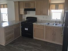 View new mobile home prices of the models we currently have on sale at our Factory Select Homes Mesa, Arizona sales center location. Mobile Home Prices, New Mobile Homes, Single Wide Mobile Homes, Sales Center, Compact, Kitchen Cabinets, Range, Bathroom, Home Decor