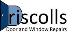 Driscolls Window and Door repairs are a family run business in West yorkshire… Timber Windows, Upvc Windows, Windows And Doors, Wakefield, Window Company, Broken Window, Window Repair, West Yorkshire, Internet Marketing