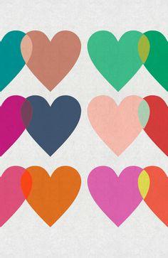 I heart you ★ iPhone wallpaper