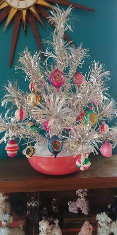 almost nature home decor custom desgned artfcal trees.htm 43 best white christmas images white christmas  white christmas  43 best white christmas images white