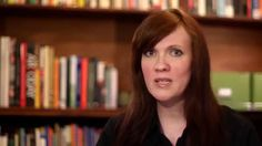 Atheist to Christian Testimony - Powerful! Jennifer Fulwiler (Blogs at http://www.ncregister.com/blog/jennifer-fulwiler/ )