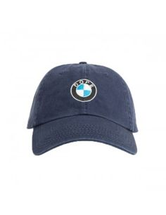 DOPE dad hats 5e282bc3748