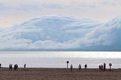 20 фотографий невероятной красоты Земли