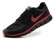 buy popular f8abc a6839 nike 5.0 Nike Jordan 13, Nike Air Jordan Retro, Air Jordan Shoes, Nike