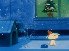 Shiro made his own Christmas tree Sinchan Wallpaper, Cartoon Wallpaper Iphone, Crayon Shin Chan, Anime Backgrounds Wallpapers, Cute Wallpapers, Tom Und Jerry Cartoon, Sinchan Cartoon, Funny Character, Anime Tattoos
