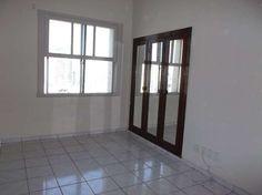 Apartamento com 1 Quarto para Alugar, 30 m² por R$ 900/Mês Campos Eliseos, São Paulo, SP, Foto 0