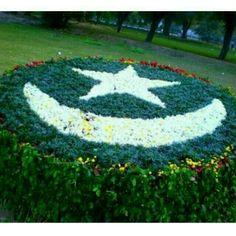 beautiful pakistani flag, wallpapers pakistani, pakistani wallpapers pakistani beautiful wallpaper, wallpaper of pakistani army, Pakistan Flag Images, Pakistan Flag Hd, Pakistan Zindabad, Pakistan Fashion, Paros, Pakistani Wallpaper, Independence Pictures, Pakistan 14 August, Pakistan Independence Day